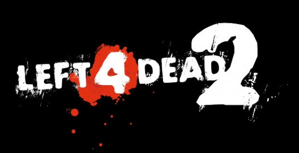 left-4-dead-2-logo-600x307