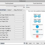 MagicPrefs – Making the Magic Mouse Even More Magical