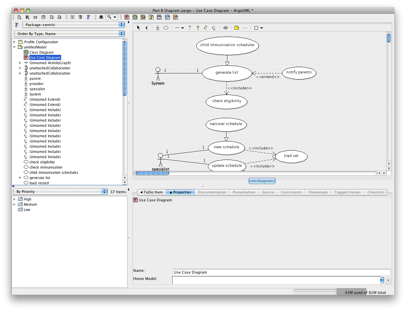 Forget the uml module for netbeans accumulative effect categoriesprogramming ccuart Gallery
