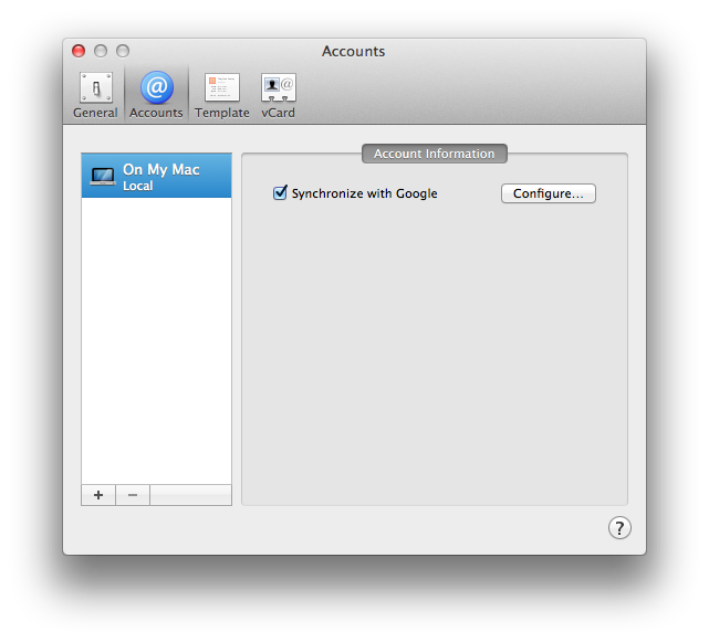 syncing-google-contacts-in-mountain-lion