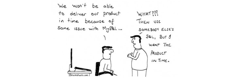 Hands-down, the BEST way to Install MySQL on Mac OSX Mavericks