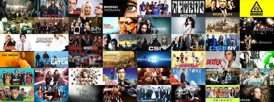 Tv-Renamer – Trust Me, It Just Works!